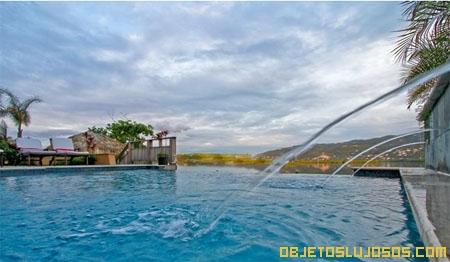 piscina-privada
