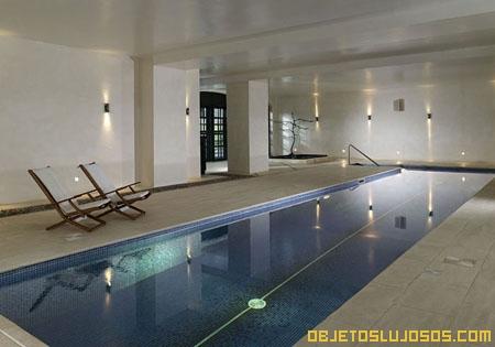 piscina-recubierta