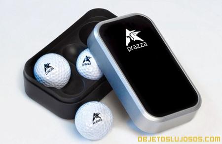 prazza-sistema-para-rastrear-bolas-pelotas-de-golf
