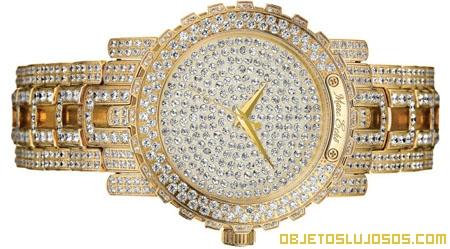 reloj-con-cristales-swarovski