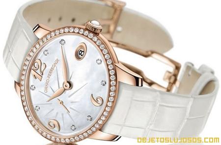reloj-de-estilo-casual-para-damas