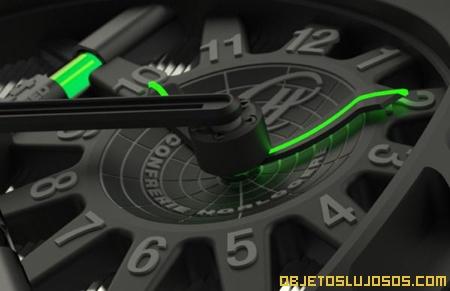 reloj-de-estilo-futurista