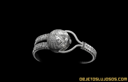reloj-de-lujo-con-diamantes