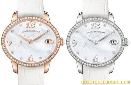 reloj-de-madre-perla-blanca