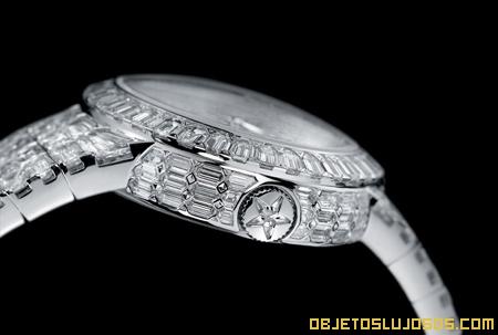 reloj-recubierto-de-diamantes