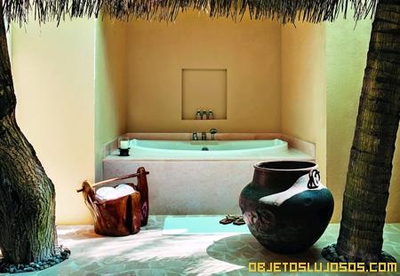 resort-spa-maldivas