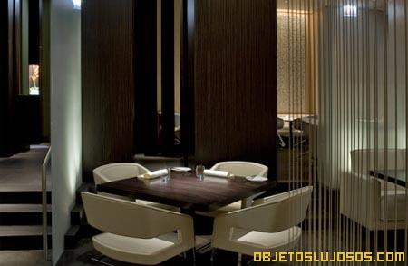 restaurante-con-decoracion-sofisticada