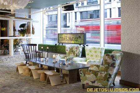 restaurante-con-tematica-botanica