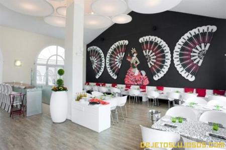 restaurante-de-lujo-en-marbella