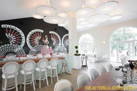 restaurante-de-lujo-mil-milagros-en-espana