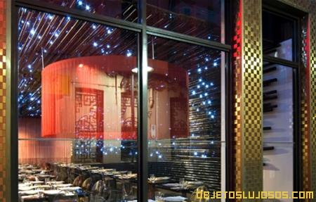 restaurante-gingerboy