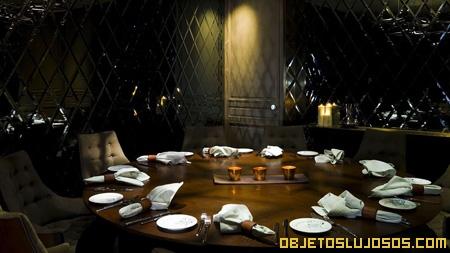 restaurante-issimo