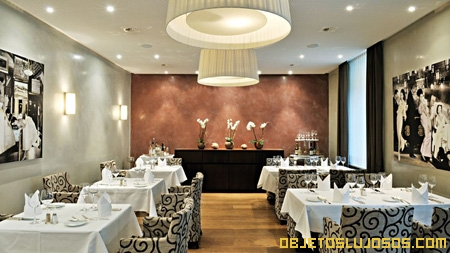 restaurante-suizo