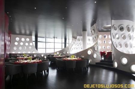 restaurantes-de-lujo-en-china