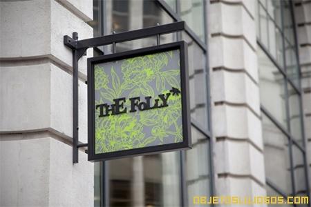 restaurantes-de-lujo-en-londres-THE-FOLLY