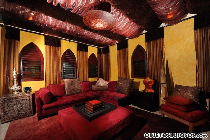 salon villa jasmin