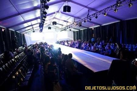 Semana-de-la-moda-en-Scottsdale