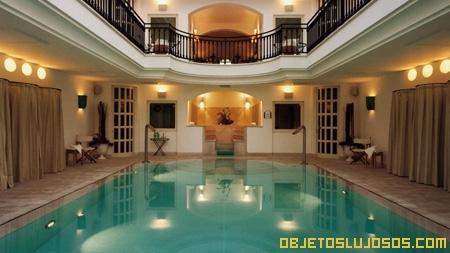 spa-de-lujo-en-hotel-de-italia