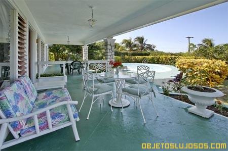 terraza-para-comida-al-aire-libre