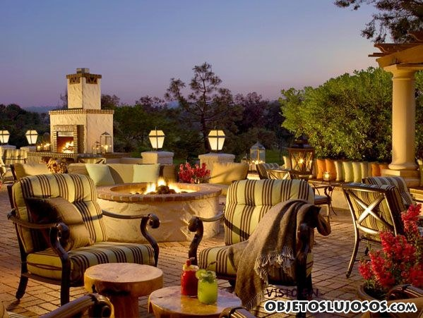 terrazas rancho bernardo