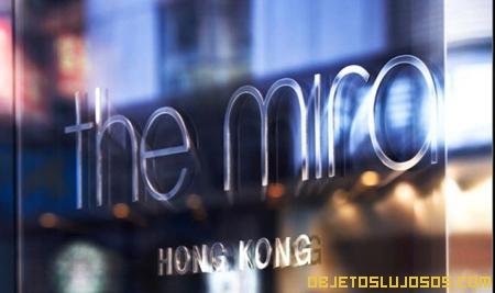the-mira-hong-kong