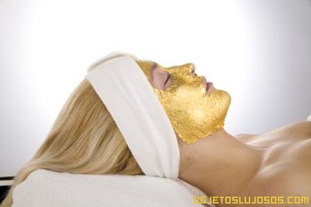 tratamiento-contra-las-arrugas-de-oro