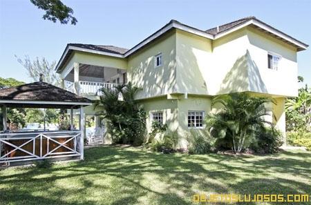tropical-spice-villa-de-lujo-en-jamaica