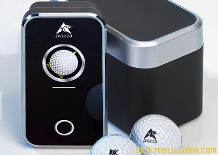 trucos-para-no-perder-pelotas-de-golf