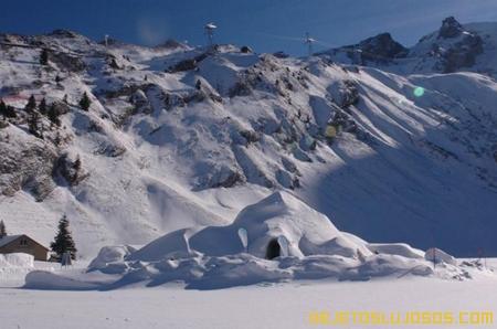 vacaciones-en-los-alpes-suizos