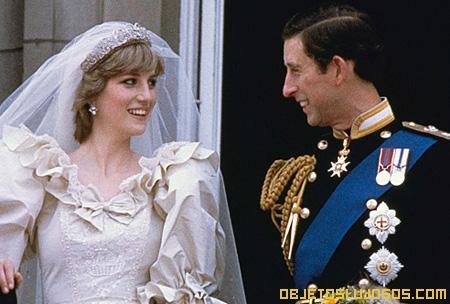 vestido-de-bodas-princesa-diana