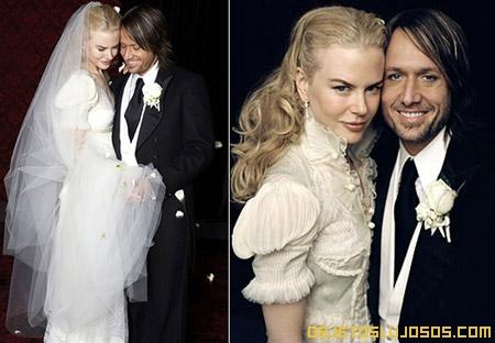 vestido-de-novias-de-las-famosas