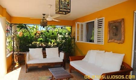 villa-caribena-en-jamaica