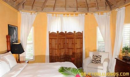 villa-de-lujo-en-jamaica-el-caribe