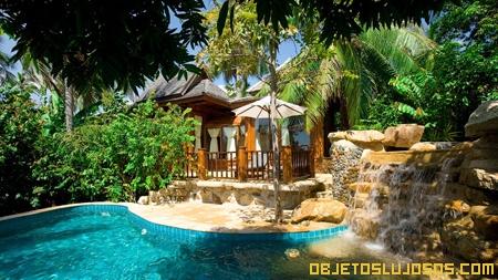 villa-en-tailandia-para-unas-vaciones-de-lujo