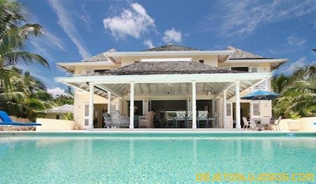 villa-plum-paradise