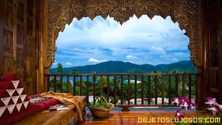 villas-de-lujo-en-tailandia