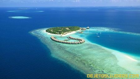 villas-de-super-lujo-en-maldivas