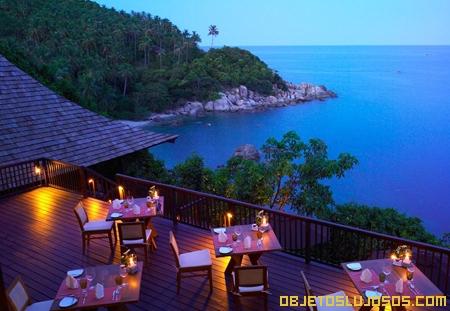 villas-lujosas-en-tailandia