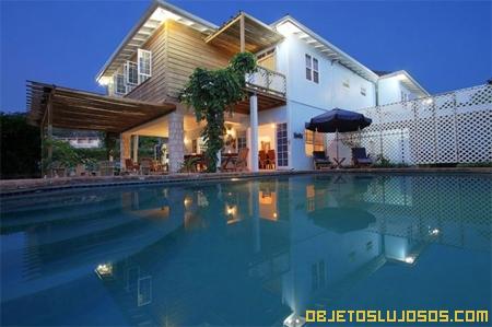 villas-para-alquiler-en-jamaica