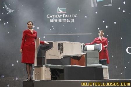 vuelos-aereos-de-lujo