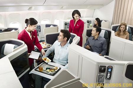 vuelos-de-cathay-pacific