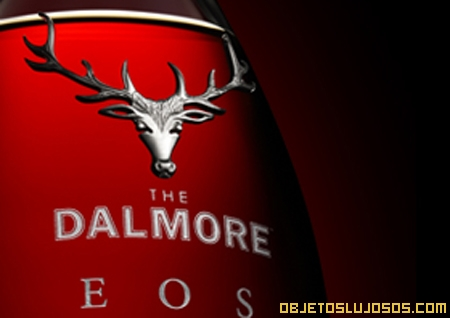 whisky-dalmore-eos