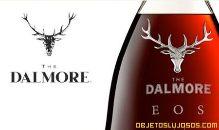 whisky-dalmore