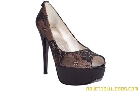 zapatos-de-las-famosas-con-lujo
