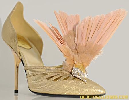 zapatos-de-lujo-por-roger-vivier