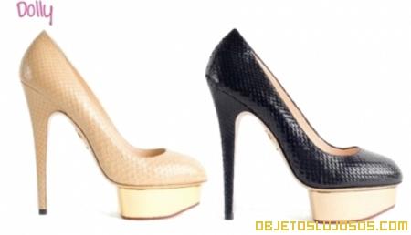 zapatos-de-lujo