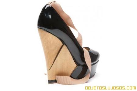 zapatos-de-moda-lanvin-2011