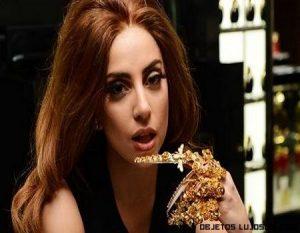 Lady Gaga homenajea a Michael Jackson