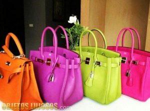 El bolso más caro del mundo