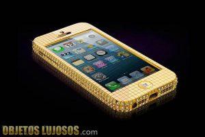 Fundas de iPhone más caras